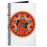 Rise Up Revolution Journal