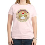 Pr Ntr Kmt Women's Light T-Shirt