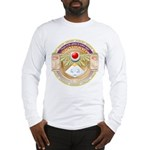 Pr Ntr Kmt Long Sleeve T-Shirt