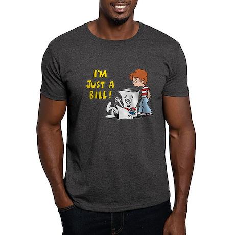 Just a Bill T-Shirt
