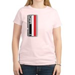 Musclecars V Women's Light T-Shirt