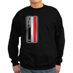 Musclecars V Sweatshirt (dark)