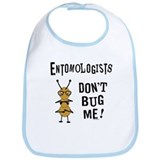 Entomologists Bib