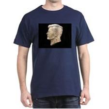 Cute Jfk T-Shirt