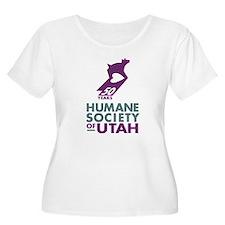 Cute Hsus T-Shirt