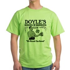 Doyle's Club T-Shirt