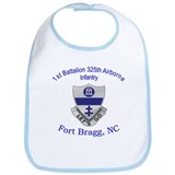 1st Bn 325th ABN Inf Bib