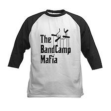 Band Camp Mafia Tee