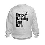 Marching Band Mafia Sweatshirt