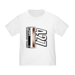 MOTOR V427 Toddler T-Shirt