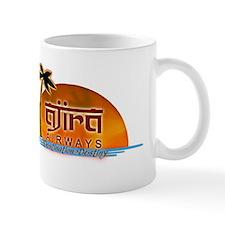 Ajira Destiny Mug