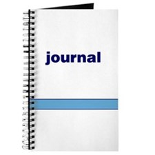 Generic Journal