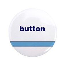 "Generic 3.5"" Button (100 pack)"