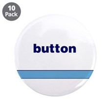"Generic 3.5"" Button (10 pack)"