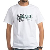 Gael Shirt