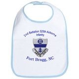 2nd Bn 325th ABN Inf Bib