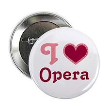 Opera Heart 2.25