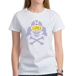 Lil' VonSkully Women's T-Shirt
