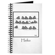 Haiku Journal