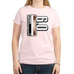 MOTOR V6.0 Women's Light T-Shirt