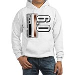 MOTOR V6.0 Hooded Sweatshirt