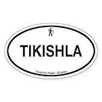 Tikishla Peak