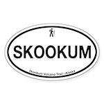 Skookum Volcano Trail