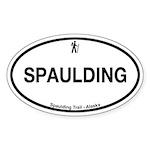 Spaulding Trail