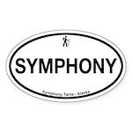 Symphony Tarns