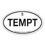 Temptation Peak