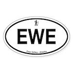 Ewe Valley