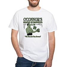 O'Connor's Club Shirt