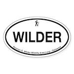 Norman G. Wilder Wildlife Area Loop