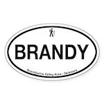 Brandywine Valley Area