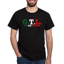 G.T.L. T-Shirt