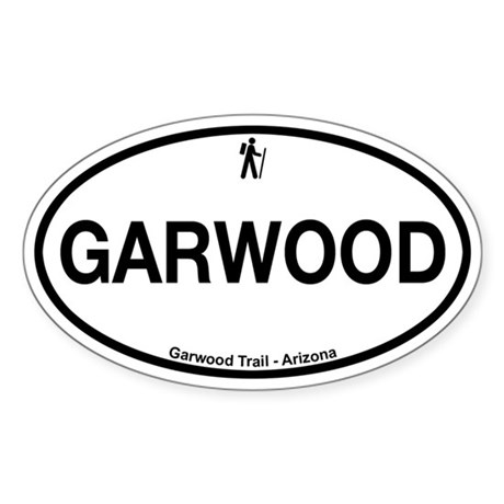 Garwood Trail
