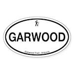 Garwood Trail