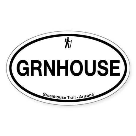 Greenhouse Trail
