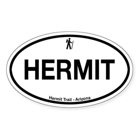 Hermit Trail