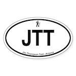 Jim Thompson Trail