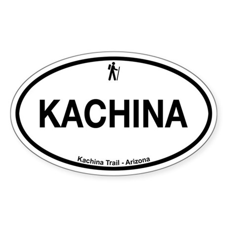 Kachina Trail