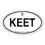 Keet Seel Trail