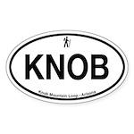 Knob Mountain Loop
