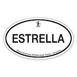 Sierra Estrella Wilderness Trails