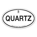 Quartz Peak Trail