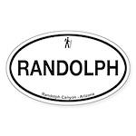 Randolph Canyon