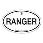 Ranger Trail