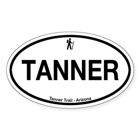 Tanner Trail