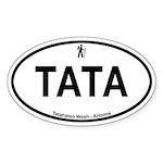 Tatahatso Wash