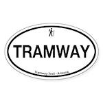 Tramway Trail